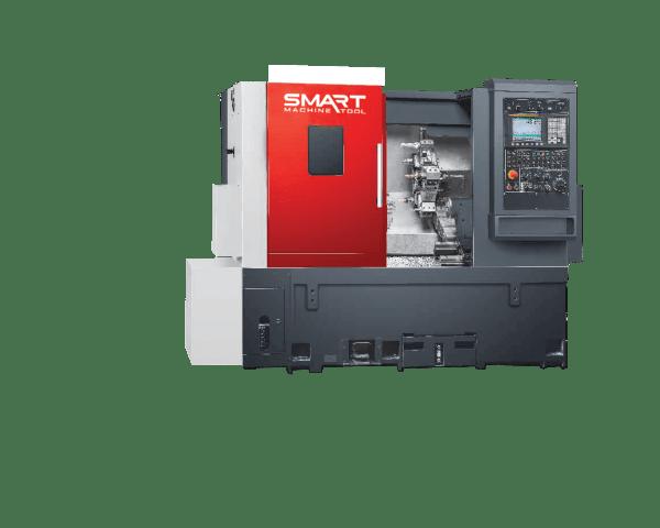 SL15L - Machinery Source