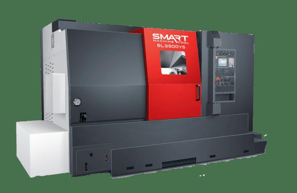 SL3300YS - Machinery Source
