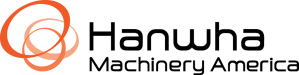 12363884 hanwhamachinery logo 1 - Machinery Source