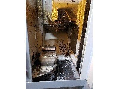 bg 3032 2 - Machinery Source