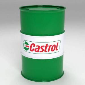 castrol oil 500x500 1 1 - Machinery Source
