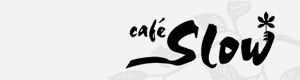 side-カフェスロー