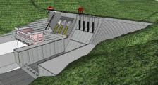 dam beton 4