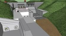 dam beton 7