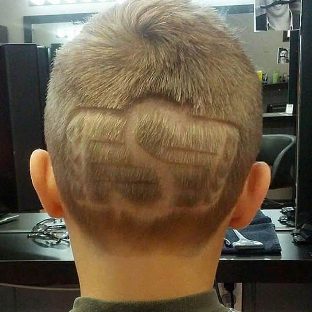 35 Cool Haircut Designs For Stylish Men