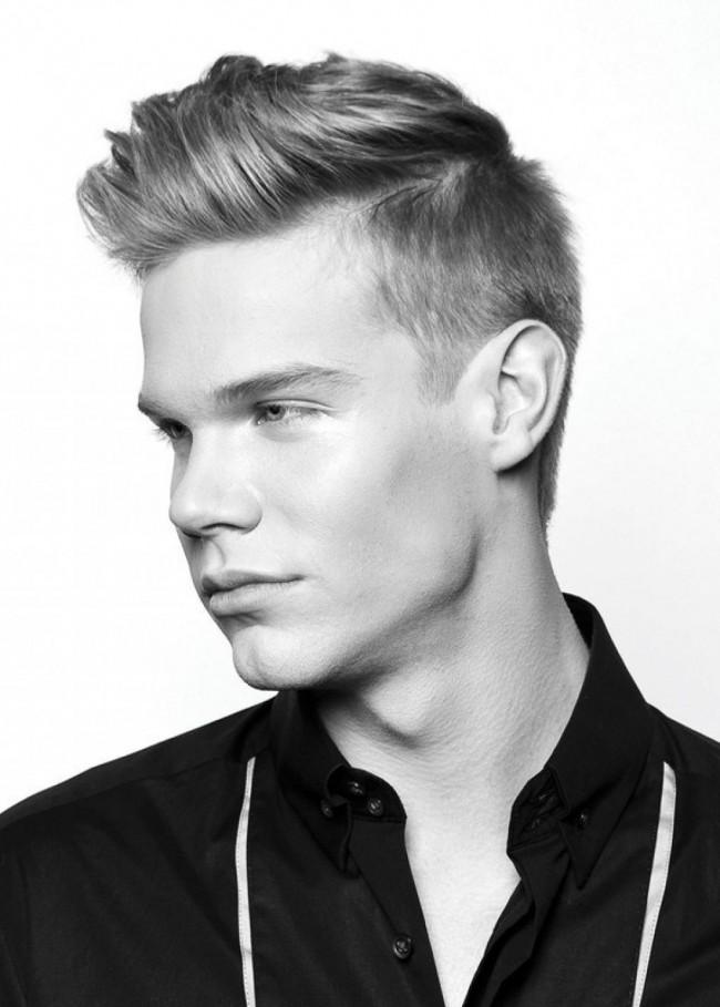70 Best Taper Fade Mens Haircuts 2019 Ideasstyles