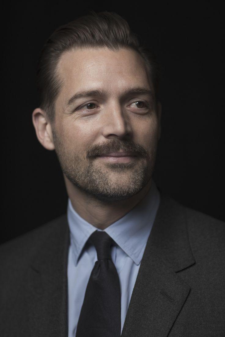How To Grow A Beard 25 Stylish Beard Styles In 2019