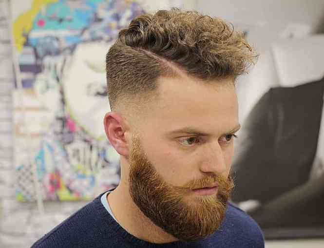 11 Best Hairstyles For Men And Boys The Ultimate Guide Sporty Hairstyles