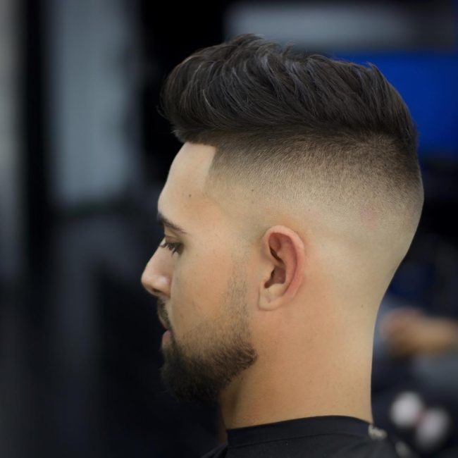 95 Gorgeous Boys Haircuts Ways To Express Yourself 2018