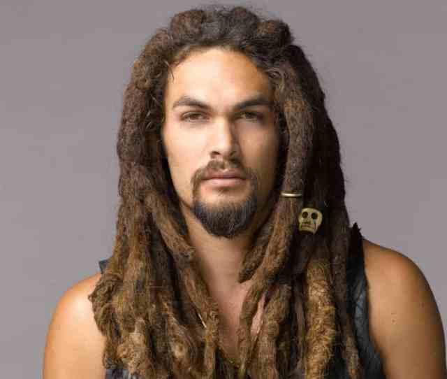 15 Detailed Steps On How To Create Dreads Get A Rastafarian Style