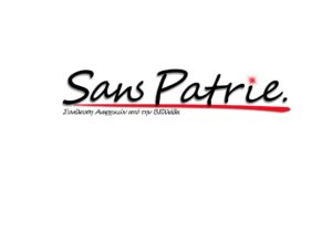 Sans-Patrie