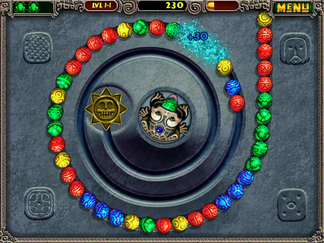 popcap games for mac torrent