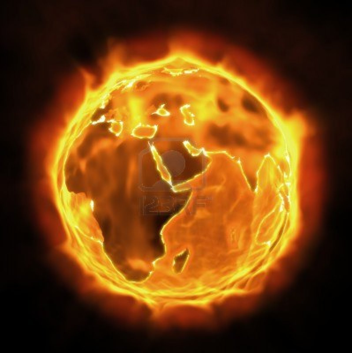 Burning Ice Planet Gliese 436 B Machprinciple