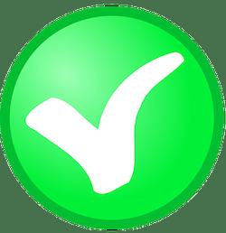 Die besten Hacks für Deinen Stoffwechsel 3