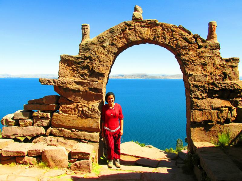 lago-titicaca-machu-picchu-brasil-04