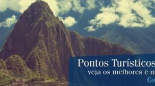 Pontos-turisticos-famosos-Peru