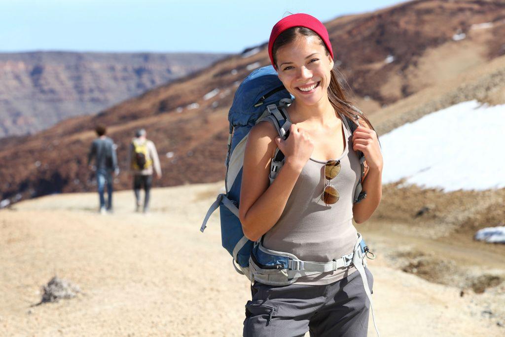 5 dicas para poupar e fazer a viagem dos seus sonhos - Machu Picchu Brasil