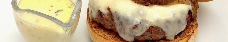 """Carnal Prime Steakhouse: Especializado em Angus. Experimente as tradicionais """"Parrillas"""""""