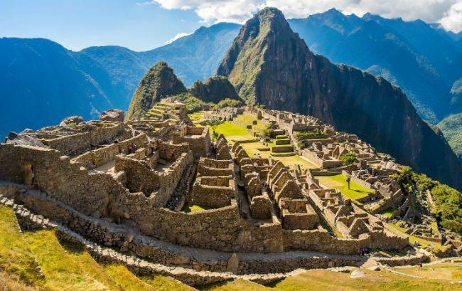 História de Machu Picchu: como os incas construíram a cidade