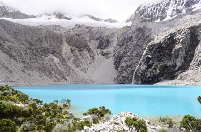 Norte do Peru: 5  roteiros pra ir a fundo na cultura peruana