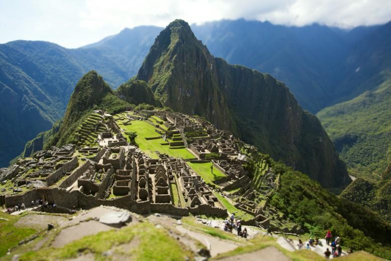 Dicas de viagem para o Peru