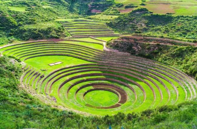 4 lugares incríveis para conhecer no Vale Sagrado dos Incas