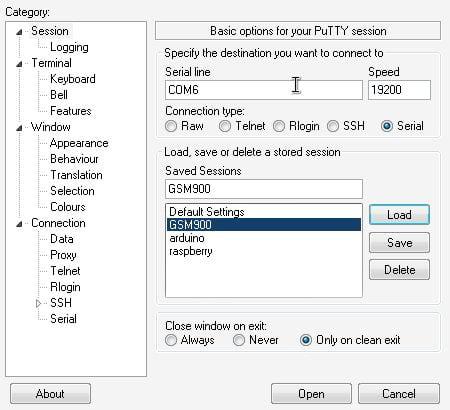putty-sim900a