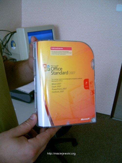 office tutorial 0