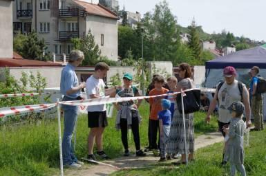Biegi_na_orientacje_2016-05-29 09-58-31