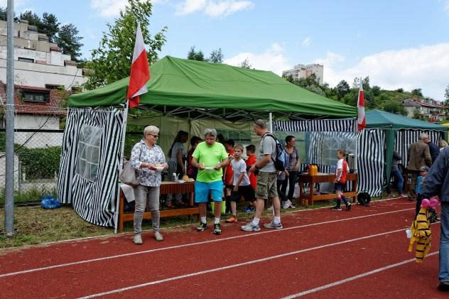 Festyn_Bretowo_2016-06-18 12-28-15