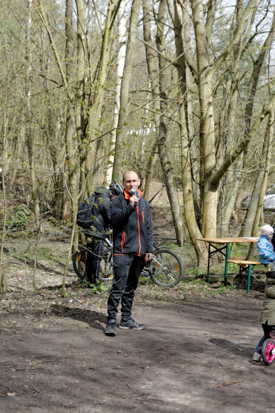 Gdanski_Tour_Bikerow_Bretowo_2017-04-22 11-44-31