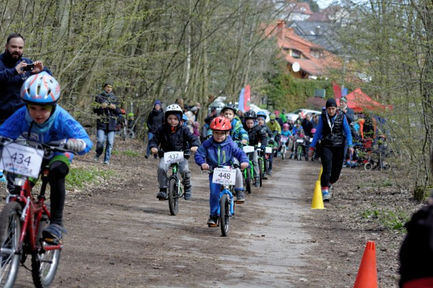 Gdanski_Tour_Bikerow_Bretowo_2017-04-22 12-06-17