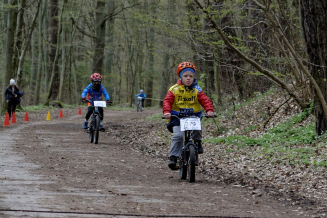 Gdanski_Tour_Bikerow_Bretowo_2017-04-22 12-23-12