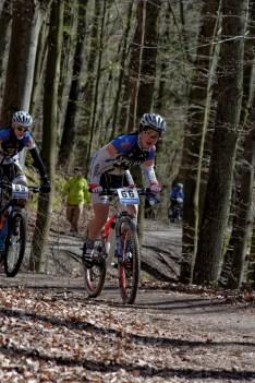 Gdanski_Tour_Bikerow_Bretowo_2017-04-22 13-29-13