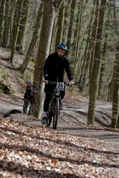 Gdanski_Tour_Bikerow_Bretowo_2017-04-22 13-30-37