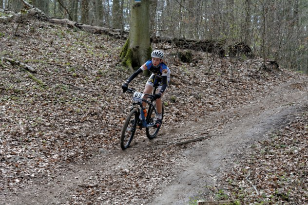 Gdanski_Tour_Bikerow_Bretowo_2017-04-22 13-52-31