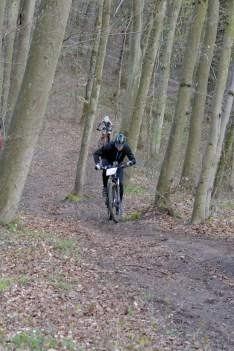 Gdanski_Tour_Bikerow_Bretowo_2017-04-22 14-51-35