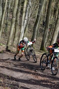 Gdanski_Tour_Bikerow_Bretowo_2017-04-22 14-52-39