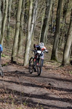 Gdanski_Tour_Bikerow_Bretowo_2017-04-22 14-53-14