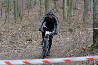 Gdanski_Tour_Bikerow_Bretowo_2017-04-22 15-20-33
