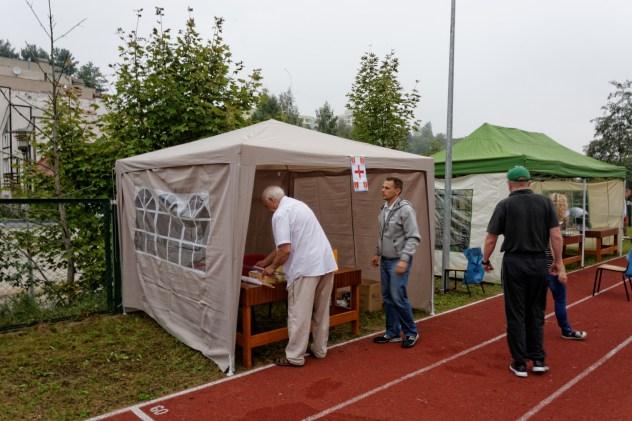 Pilkarskie_Mistrzostwa_Bretowa_2016-09-10 09-38-38