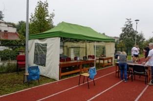 Pilkarskie_Mistrzostwa_Bretowa_2016-09-10 09-38-44