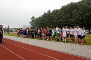 Pilkarskie_Mistrzostwa_Bretowa_2016-09-10 09-58-47