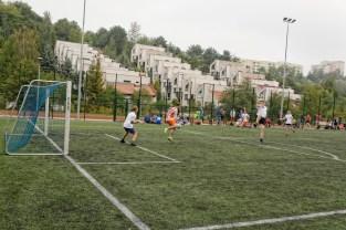 Pilkarskie_Mistrzostwa_Bretowa_2016-09-10 11-00-11