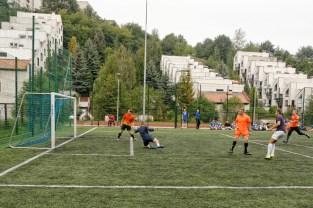 Pilkarskie_Mistrzostwa_Bretowa_2016-09-10 11-33-19