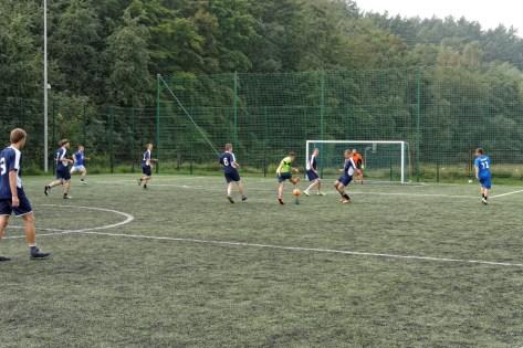 Pilkarskie_Mistrzostwa_Bretowa_2016-09-10 12-17-10