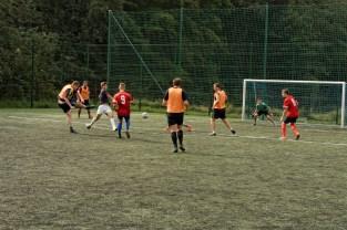 Pilkarskie_Mistrzostwa_Bretowa_2016-09-10 12-29-28