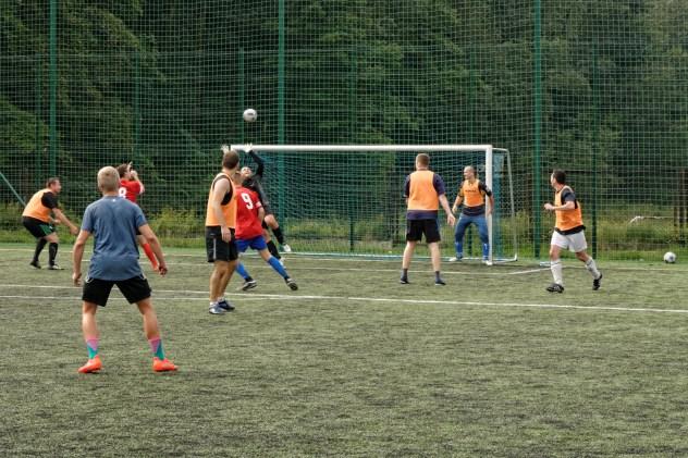 Pilkarskie_Mistrzostwa_Bretowa_2016-09-10 12-31-13