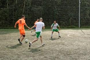 Pilkarskie_Mistrzostwa_Bretowa_2016-09-10 13-39-07