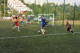 Pilkarskie_Mistrzostwa_Bretowa_2016-09-10 14-56-58